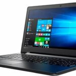 Consejos para mantener el ordenador rápido