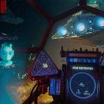 Star Wars: Squadrons recibirá una actualización gratuita inspirada en el estreno de la segunda temporada de The Mandalorian