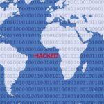 Los ataques ransomware han aumentado un 160% en España en los últimos 3 meses