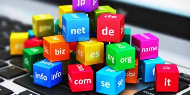 7-consejos-para-elegir-el-dominio-perfecto-para-un-negocio-en-internet