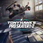 A partir del 6 de noviembre,Tony Hawk'sTMPro SkaterTM1 + 2ofrecerá customizaciones al más puro estilo Bandicoot