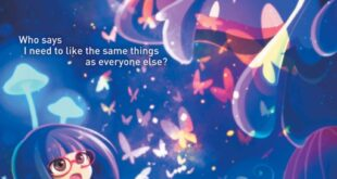Balan Wonderworld sigue mostrando sus mundos de juego