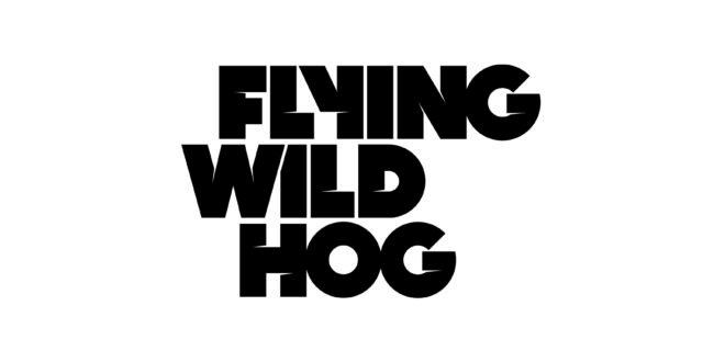 Koch Media adquiere Flying Wild Hog