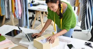 Hubside presenta E-shop, su nueva funcionalidad para ecommerce