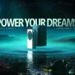 Power Your Dreams: Xbox Series X y Xbox Series S ya disponibles en todo el mundo