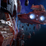 Estas Navidades Star Wars: Squadrons ofrecerá dos actualizaciones de contenido gratuitas