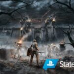 State of Play con Demon's Souls para PS5
