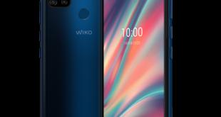 Con estos smartphones de WIKO regalas tecnología asequible y permaneces cerca de tus seres queridos esta Navidad