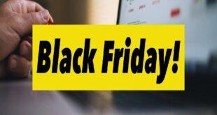 El Black Friday impulsa la digitalización de las PYMES para salvar el año
