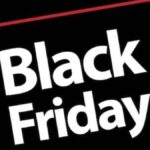 El Black Friday de la Covid: la crisis no frena las ventas