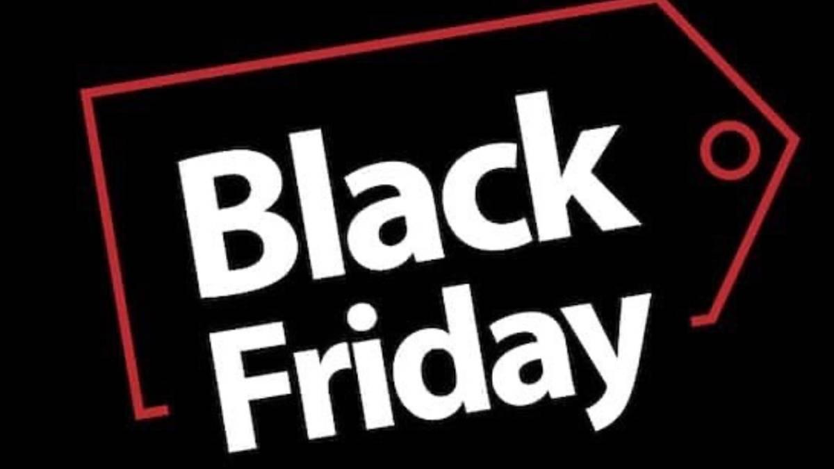 El Black Friday de la Covid: la crisis no frena las ventas