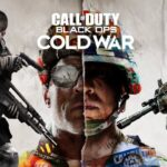 Call of Duty: Black Ops Cold War ya disponible