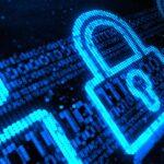 ¿Cómo deben protegerse las infraestructuras críticas de los ciberataques?