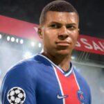 Análisis del FIFA 21 el mejor juego de fútbol