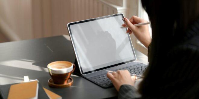 Descubre la rompedora innovación de estas emprendedoras en el mundo de Internet