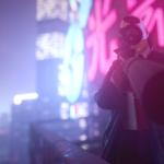Hitman 3 muestra las nuevas características en un tráiler de juego en 4K