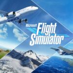 Microsoft Flight Simulator supera los 2 millones de jugadores, actualización RV y otras novedades