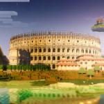 Novedades de Minecraft Dungeons, Ray Tracing y más