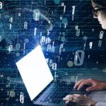Alerta apps de compraventa: los cibercriminales ponen sus ojos en estos servicios debido a la gran cantidad de datos sensibles que almacenan
