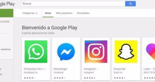 Las aplicaciones más populares de Android son vulnerables a los principales bugs parcheados y ponen en peligro a millones de usuarios