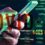 Check Point Research alerta del aumento de dominios maliciosos relacionados con la vacuna contra la COVID-19