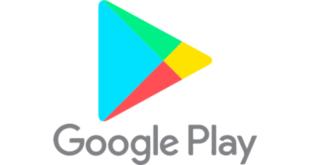 Las mejores aplicaciones del 2020 en Google Play