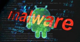 Hiddad se convierte en el malware más utilizado contra las empresas españolas en noviembre