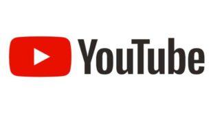 Los vídeos de YouTube en España más vistos en 2020