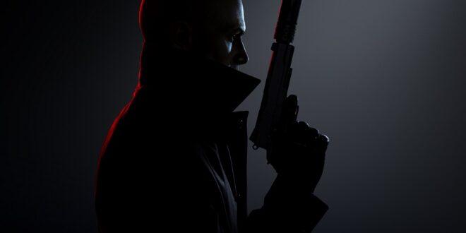 Tráiler de lanzamiento de Hitman III, a la venta el 20 de enero