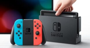 Nintendo consigue en los tribunales sentencias favorables para protegerse de la piratería en Nintendo Switch