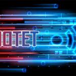 Emotet termina el año como el malware que más ataca a las empresas españolas
