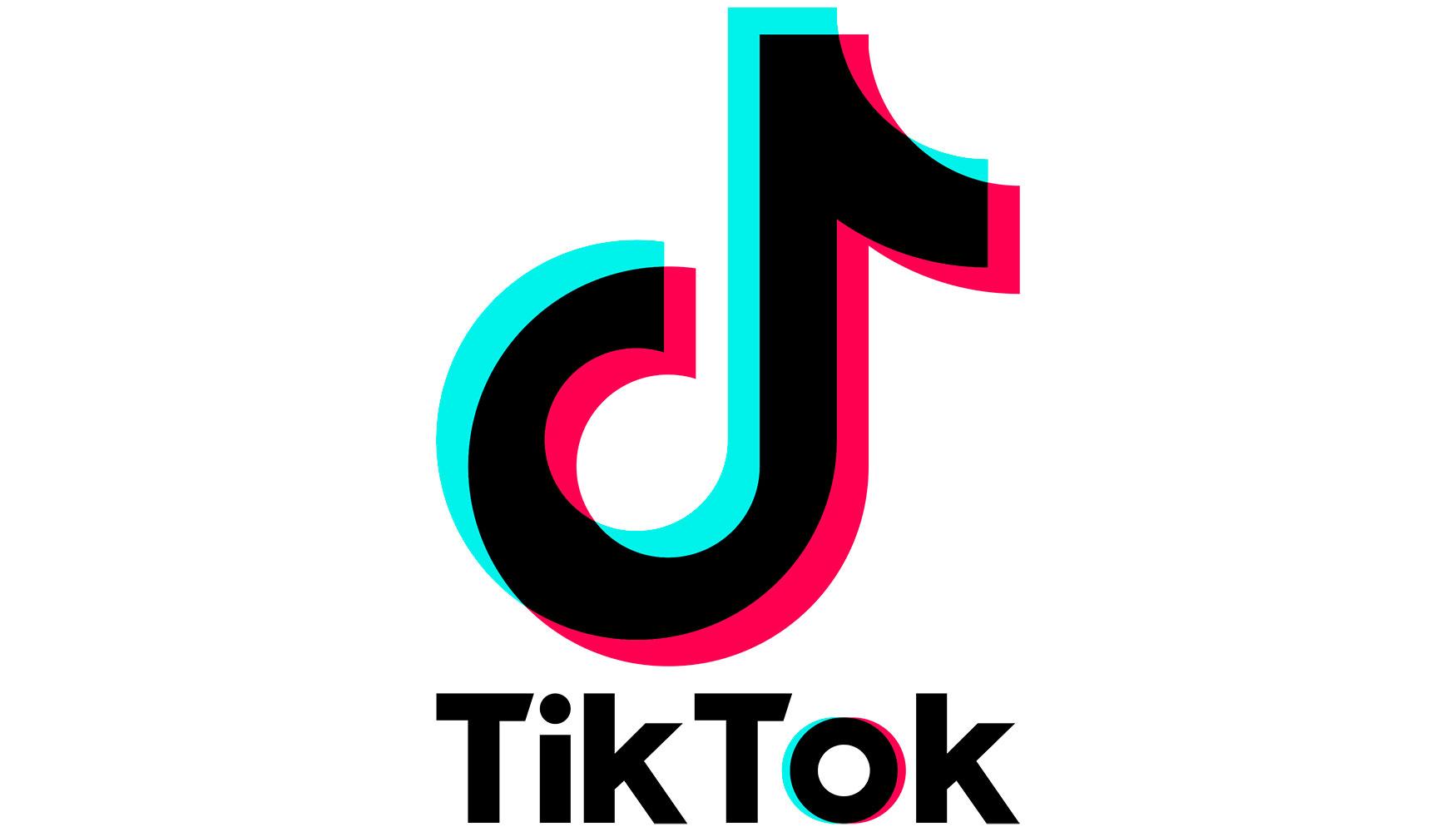 Check Point descubre una vulnerabilidad crítica en TikTok
