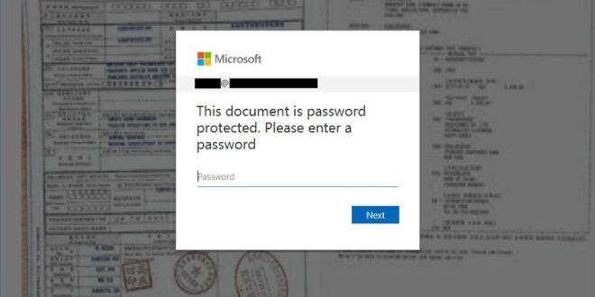 Hacking con Google: ¿Cómo cualquier persona puede acceder a miles de contraseñas robadas a través de una simple búsqueda en Google?