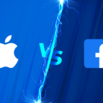 iOS 14 pone en jaque a Facebook y los anuncios personalizados