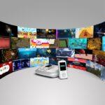 La consola Intellivision Amico se estrenará el 10 de octubre