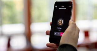 Microsoft reitera las recomendaciones de seguridad ante el repunte de las llamadas de estafadores que se hacen pasar por técnicos de la compañía