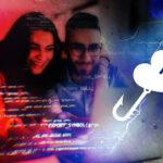 400 campañas de phishing por semana relacionadas con San Valentín