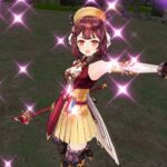 Koei Tecmo anuncia ATELIER MYSTERIOUS TRILOGY DELUXE PACK para Switch, PS4 y Steam