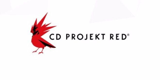 CD Projekt Red, desarrolladora de videojuegos como CyberPunk 2077, sufre un ataque de ransomware