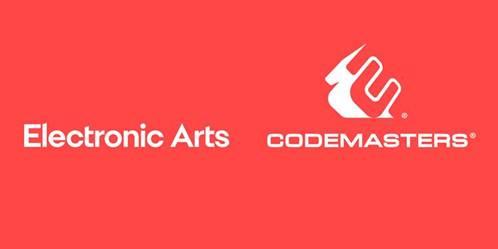 Electronic Arts y Codemasters establecen un nuevo centro mundial de videojuegos de conducción y entretenimiento