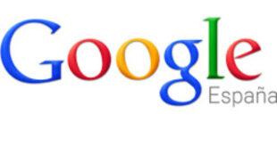 Google invierte más de 650 millones en España