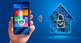 ¿Hay que reforzar la seguridad en torno a los nuevos dispositivos para el hogar inteligente?