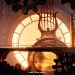 It Takes Two revela un nuevo tráiler narrado por Josef Fares que presenta sus mecánicas de juego