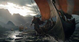 Las culturas nórdica y vikinga llegan a Crusaders Kings III con nuevos contenidos