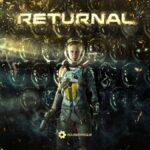 Returnal ya es gold