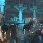 Confirmada una nueva beta abierta y la campaña de reserva RESIDENT EVIL VILLAGE con motivo del 25 aniversario de la saga
