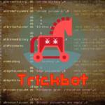 El malware Trickbot toma el relevo liderando el mes febrero, tras el desmantelamiento de Emotet