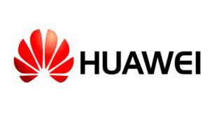 HUAWEI se asocia con los principales proveedores de notificaciones push para favorecer el vínculo entre desarrolladores y usuarios