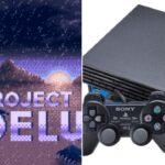 Project Deluge: 700 prototipos de juegos de PlayStation 2 disponibles en Internet Archive