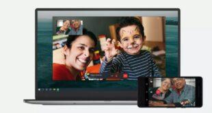 WhatsApp de escritorio incorpora las llamadas y videollamadas entre dos usuarios. ¿Cómo descargarla?